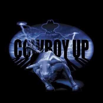 cowboy-rodeo-wild