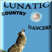 cropped-wolflunatic-1.jpg