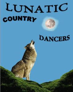 Lunatic Country Dancers
